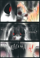 Psychteria Ch1 Page 1 by CalimonGraal