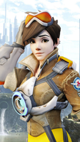 Tracer by AthenaAsa