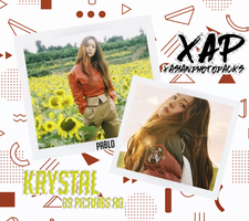 Photopack 1842 // Krystal (F(x)). by xAsianPhotopacks