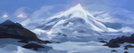 ??? Empire Banner by The-Below