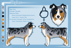 Skyler Ref by Jenny2-point-0