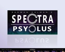 Spectra Psyclus- Logo 1-original by R1Design