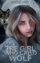 The girl who cried wolf by billieilish
