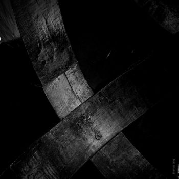 Junction by tholang