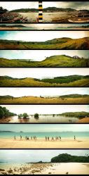 Calaguas In 360 by ice-works