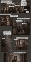 Greyshire pg 38 by theTieDyeCloak