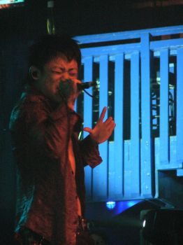 Kyo Electric Factory 2010 by backoflove