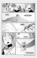 Zelda Pag 265esp by Comiz-INC