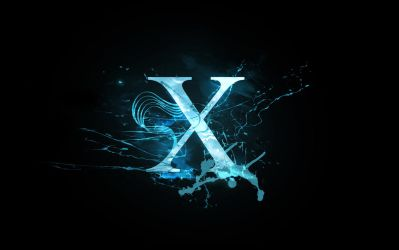 X by trizen