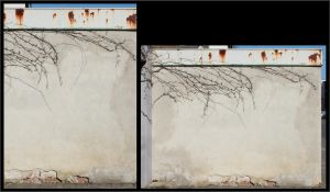 2 Textures - Set 3 by AGF81