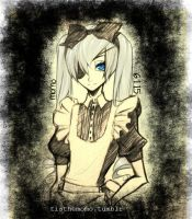 Edit: Ciel bb by darkhearts768