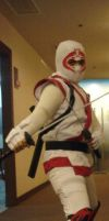 Storm Shadow v2 by Spiderion