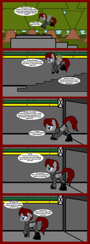 Jack the Ripper Part 21 by StarBoltMLP