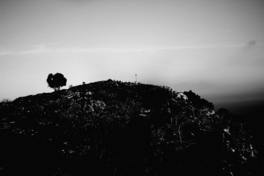 Solunto, 2012 by GreenG