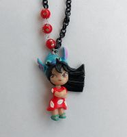 Lilo Disney by AyumiDesign