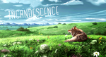 Incandescence by rifea