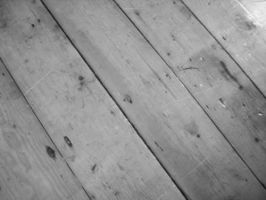 Floorboards by puncturedbicycle