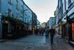 galway 01 by exosquelette