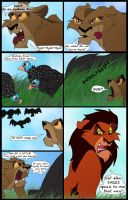 Raised in Hate Pg.70 by Zee-Stitch