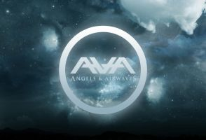 Angels and Airwaves by melon-head66