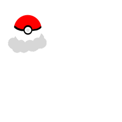 Pokeball by Creationmist