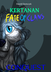 Kertanan Fate of Clans Conquest by CinusTheHuskyWolf02