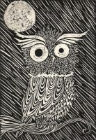 :::OwL's StAre::. by YoshiMarshmallow