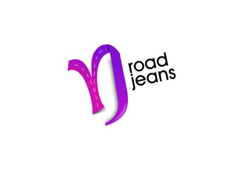 ROAD JEANS by radzad
