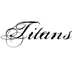 Titans 10 by Osric09