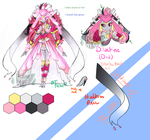 Dia REF by RadioactiveRays