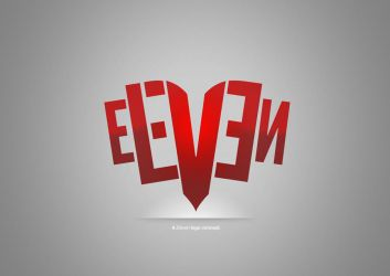 eleven by 7UR