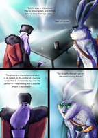 RotG: SHIFT (pg 84) by LivingAliveCreator