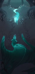 [WoR] And in the depths you belong by Lairai
