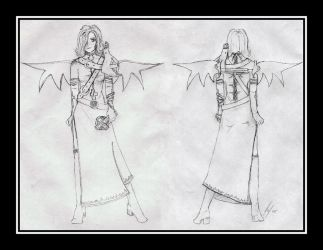 Reis Character Sheet by lacan