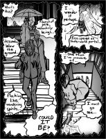 DAC: Chapter 3 Page 5 by featureEnvy