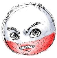 REALISTIC ELECTRODE
