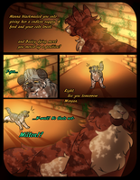 More than meet the eye Page 84 by Please-be-careful