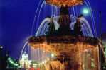 Special Alabama Tourist Attractions by jackhill2016