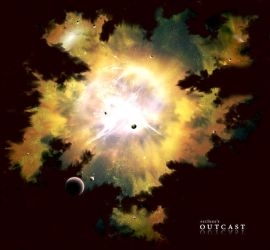 Outcast by recluze