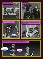 DD Audition Page 2 by Phantosanucca