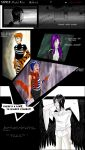SHP - Auditions - 7 by Absolute-Sero