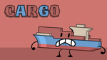 Cargo for SOTF by ObjectDudeIsland
