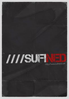 ID2011 by sufined