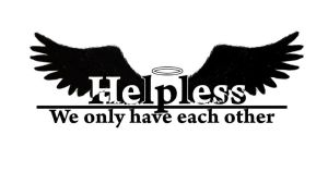 Helpless  by Erlance