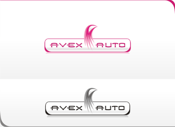AVEX AUTO by hariputra