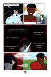 Society Divide ch2 p1 by charlot-sweetie