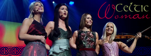 Another CW banner by xXLionqueenXx