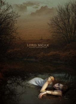 Poema Muerto by LordNicax