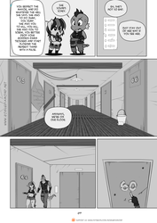 RD chapter 11 P07 by Pia-sama