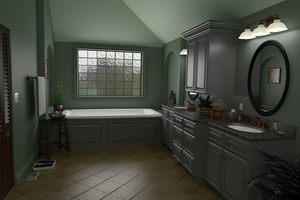 Bathroom010413 by timzero4
